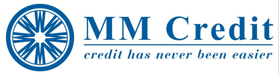 MM Credit - Licensed Moneylender In Singapore